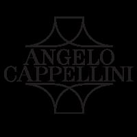 angelocappellini