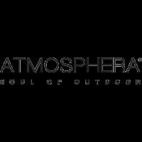 atmosfera-logo