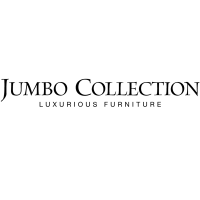 jumbo-collection-logo