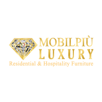 logo-mobilpiu-luxury