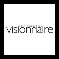 visionaire-logo